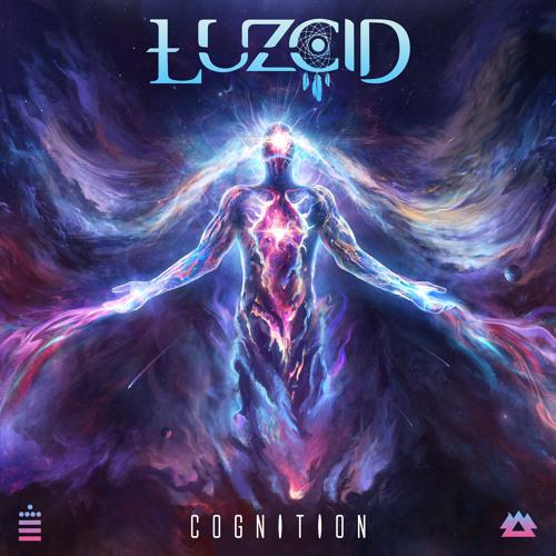 LUZCID - COGNITION