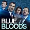 BLUE BLOODS Extended Theme|موسيقى مسلسل الدماء الزرقاء