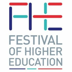 Full Debate - Improving The Quality Of Teaching In HE: The Role Of TEF