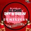Dj Yoan's X Dry & Dadju - Tant Pis - (Remix 2018)