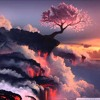 Babalos - Snow Crystal (Lebensart Edit)