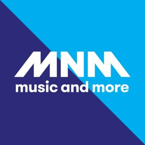 Share Your MNM Summertime - Mashup 3