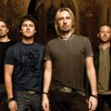 Download How You Remind Me (Nickelback) Mp3