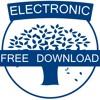 Fashion House - (CREATIVE COMMONS) - Royalty Free Music   Electronic EDM Background Modern