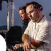 Duke Dumont & Gorgon City live at Cafe Mambo for Radio 1 in Ibiza 2017