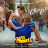 Teefa In Trouble | Chan Ve | Audio Song | Ali Zafar | Maya Ali | Aima Baig