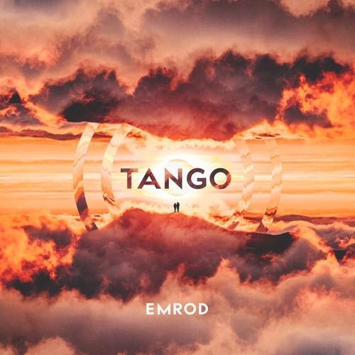 Emrod - Tango (Original Mix)[OUT NOW!]