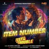 Teefa In Trouble Song Item Number | Full Song | Ali Zafar | Aima Baig