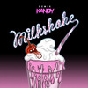 Kelis - Milkshake (KANDY Remix)[EDM.com Premiere]