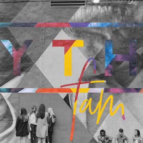 YTH FAM: No Plan B —  Guest Speaker: Exavier Nunez