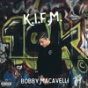 Get It Right - Bobby Macavelli (Produced by Yurk The Jerk)
