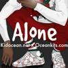 [FREE] Lil Skies x Rich The Kid x Juice Wrld Type Beat 2018 - Alone l Sad Hype Instrumental