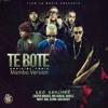 Te Bote (Remix) [Leo Sánchez Mambo Version]