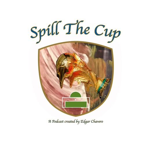 Spill The Cup Episode 3