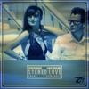 Edward Maya Ft. Vika Jigulina - Stereo Love (TCM Bootleg)[Free Download]