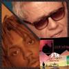Juice Wrld X Shlomo Artzi Imagine Lucid Dreams Edit Mp3