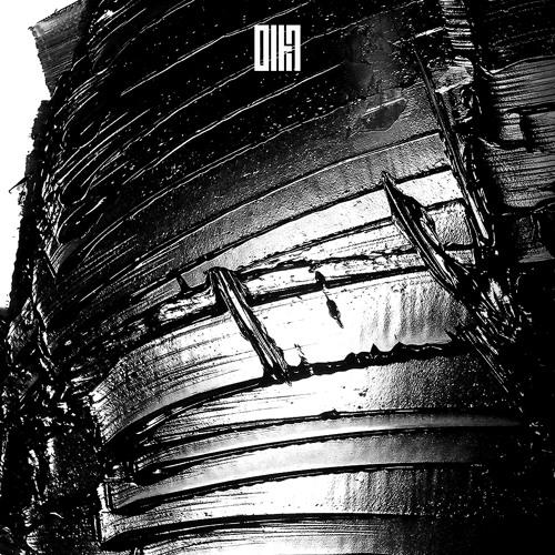 The Sun (feat. Adam Engle) (Radio Mix) [DITN]