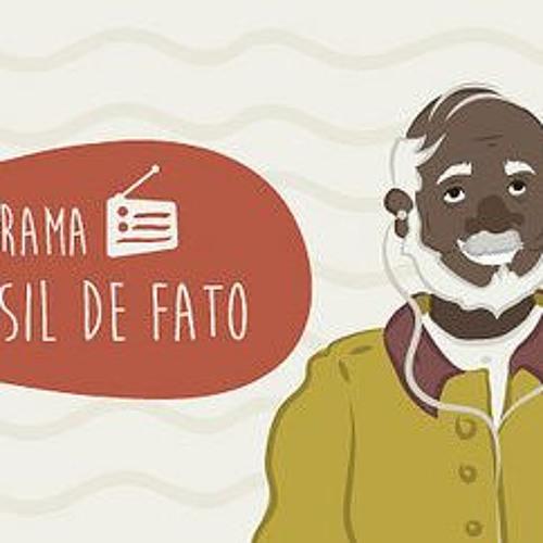 Ouça o Programa Brasil de Fato - Edição Paraná - 30/06/2018