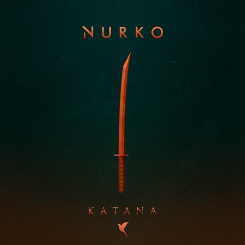 Nurko - Katana
