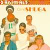 Glass Animals - Cane Shuga (unique piano cover by cragezy)