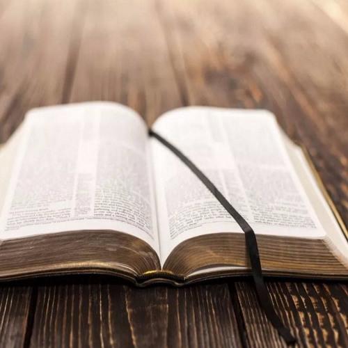 传扬真道、教导真理、监督教会(提多书 1章 ) 06/28/2018
