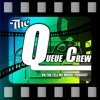 A Quiet Place to watch Kodachrome | The Queue Crew (Ep. 8)