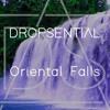 Oriental Falls [FREE DOWNLOAD]