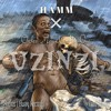 Hammy_ft_Chelea_Man & Aba_One - UZINZI