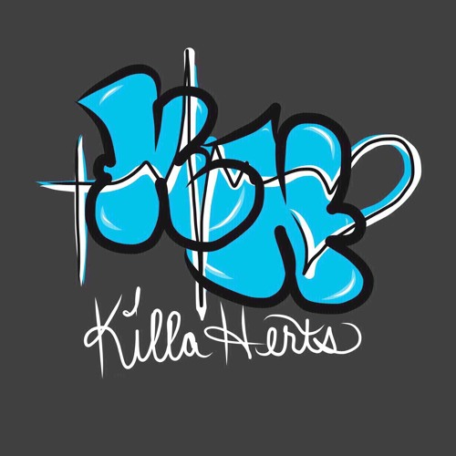 """The last of our kind"" by KillaHerts hiphop instrumental"