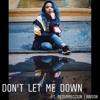 Gabi - Don't Let Me Down ft. Resurreccion Lawson (Sabrina Claudio Cover).mp3