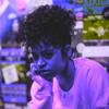 10k Hrs - Ella Mai (Dj K-Deucez Rmx)