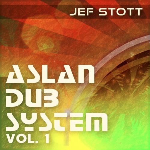 ASLAN DUB SYSTEM