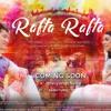 RAFTA RAFTA | Meiyang Chang | Himani Kapoor | Namyoho Studios