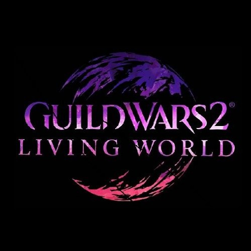 Guild Wars 2: Living World Season 4