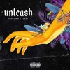 Runtown - Unleash (feat. Fekky) (Free Download)