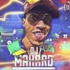 Mc Vitinho Mc Zooi - Vem Fude Na Boca( Dj Mahard )