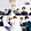 180629 Mingyu Solo @ Seventeen Ideal Cut Concert