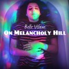On Melancholy Hill - Gorillaz