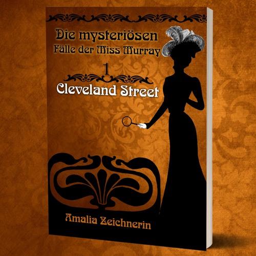 Die mysteriösen Fälle der Miss Murray - Cleveland Street