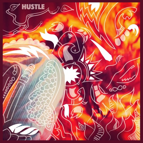 Hustle EP