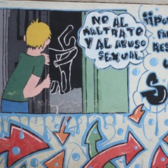 Voces Jóvenes Carlos Lleras