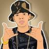 # MINI MEDLEY MC RICK = XIA AS AMIGUINHA = (( DJ ST DA CRUZ & DJ MAGRAO ))