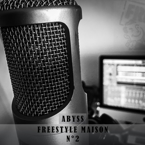 FREESTYLE 2