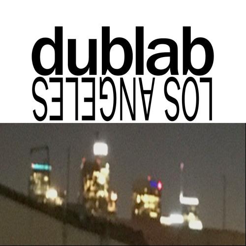 Amirali - Dublab | Los Angeles