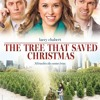 The Tree That Saved Christmas -