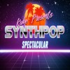 Download Synthpop Spectacular Mp3