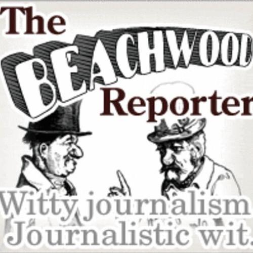 The Beachwood Radio Sports Hour #207: Knock 'Em, Sock 'Em