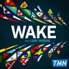 062918 - FEAT - WAKE - 41 - What to Make of Russia's Military