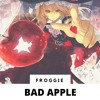 Bad Apple (English & music box ver.)