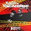 Breaking Beattz - Bass de Vagabundo Podcast #03